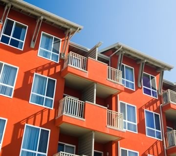 Littleton, CO. Condo Insurance