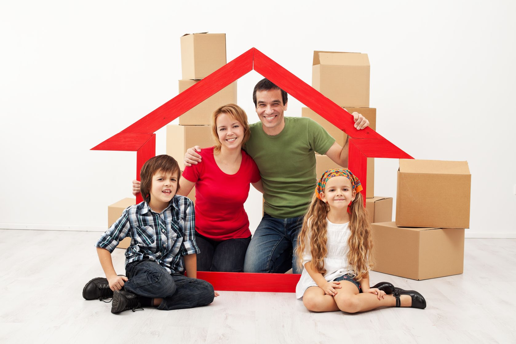 Littleton, CO. Homeowners Insurance
